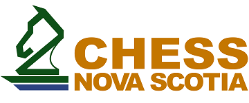 Chess Nova Scotia