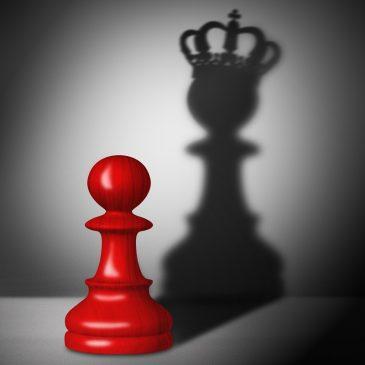 Ontario logistics firm sponsors Canadian Seniors Chess Championship