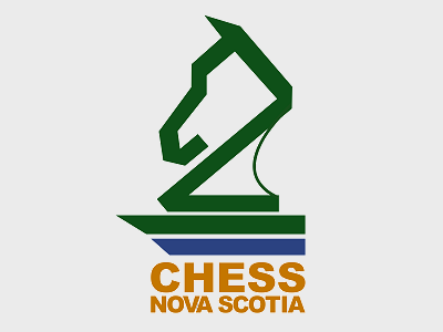 Alvah Mayo wins the NS Closed 2019 Chess Champtionship
