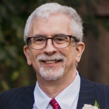 Former Chess NS treasurer Jim Enman obituary
